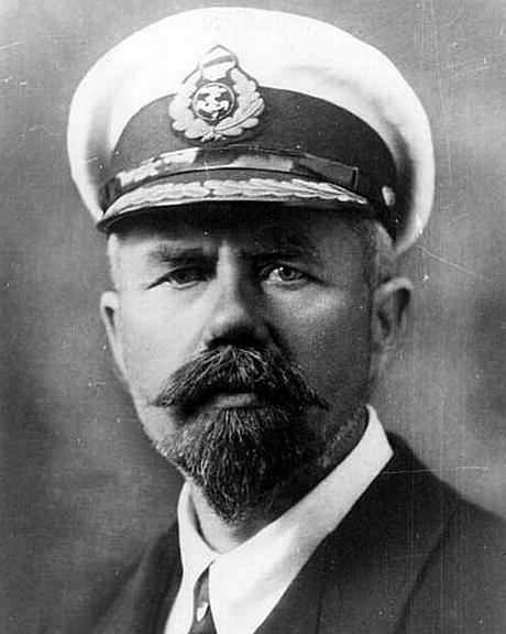 Johan Pitka