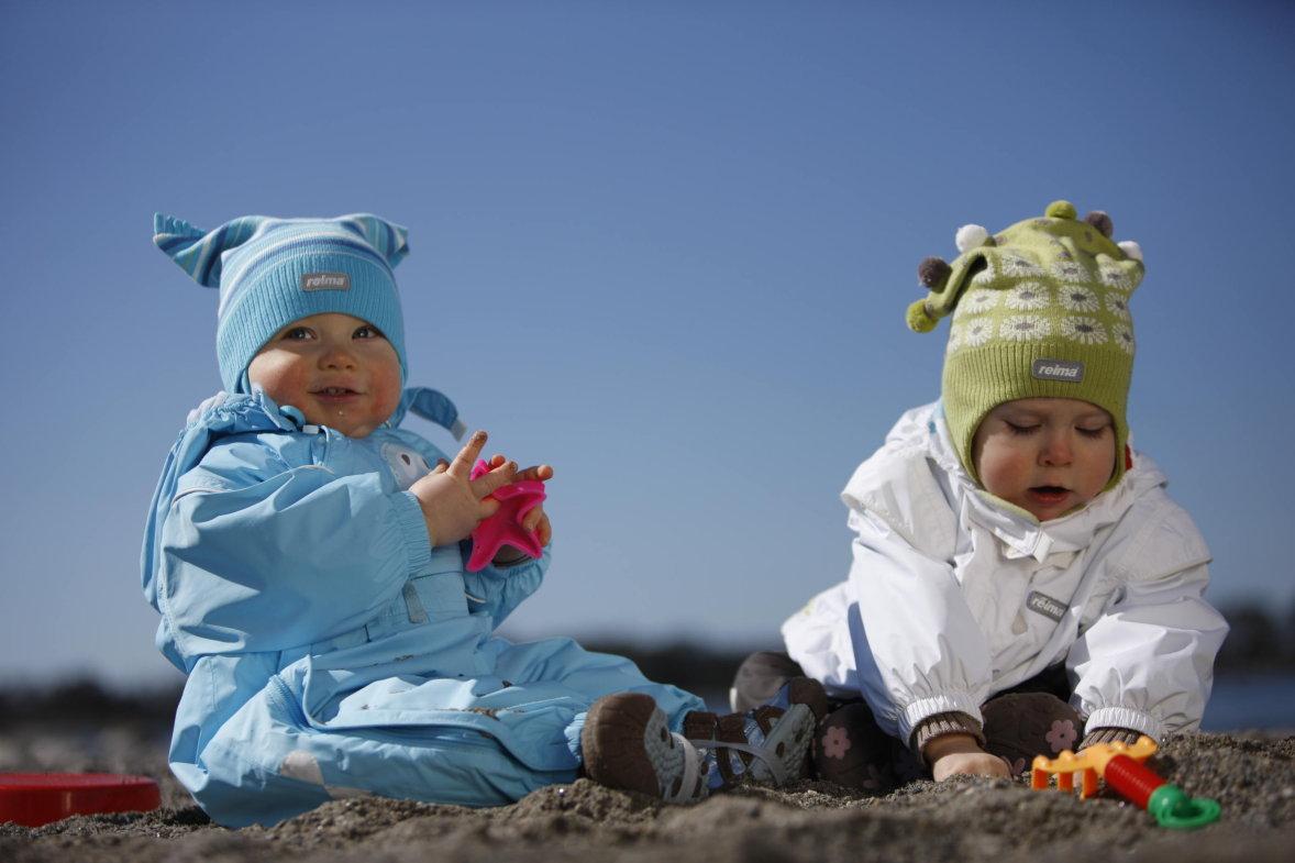 Foto: www.lastemaailm.ee