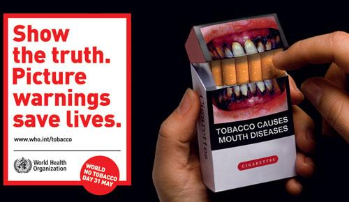 tubakavabapaev