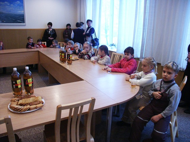 Foto: Tartu Ülikool