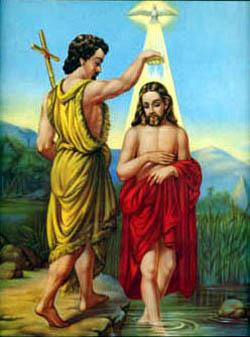ristijajohannes
