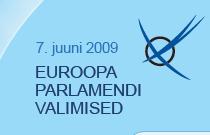 europarlamendi-valimised