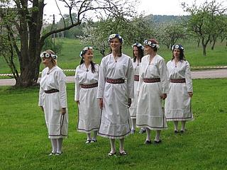 Foto: www.jogevakodukant.ee