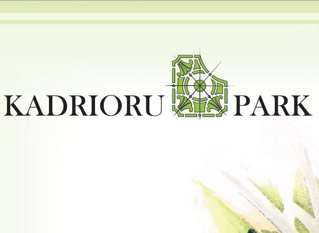 kadrioru-park1