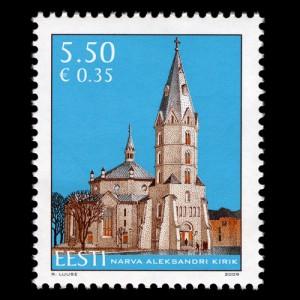 narva-aleksandri-kirik