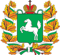tomski-oblast