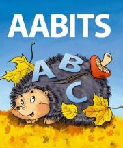 aabits4