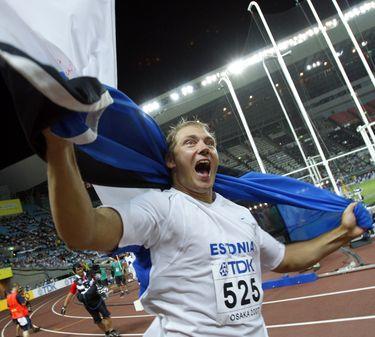 Foto: www.eesti.ca