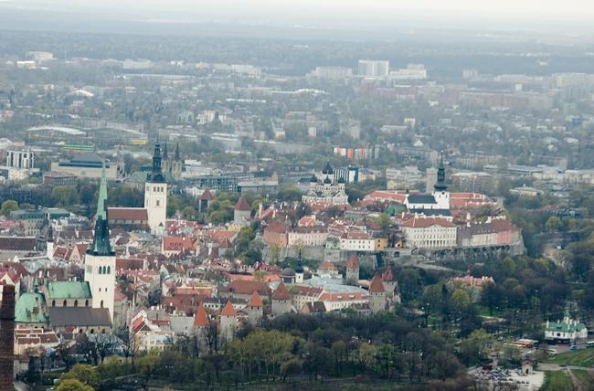 Foto: www.envir.ee