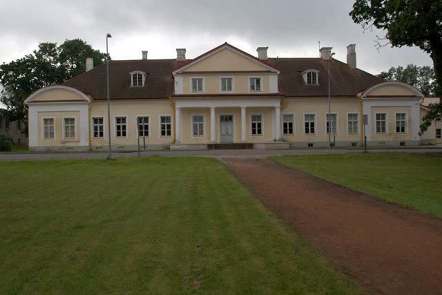 Koigi mõis (foto: jarvamaa.googlepages.com)