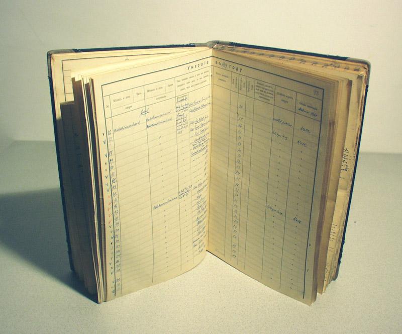 Foto: Ajalooarhiiv