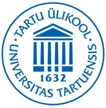 tu_logo1