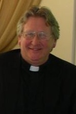 Walter Johanson (foto: Meie Kirik)