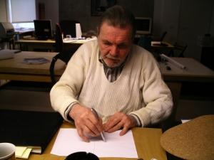 Allan Murdmaa (foto: Arhitektide Liit)