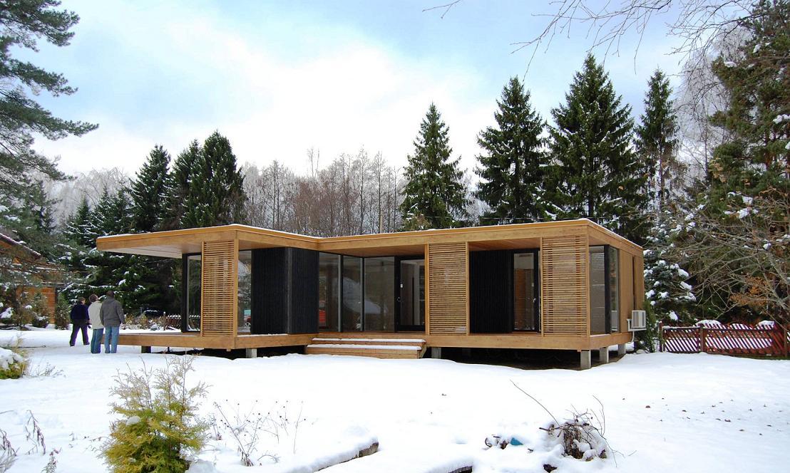 eesti-parim-puitehitis-2009