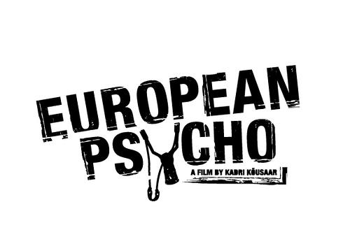 europeanpsycho