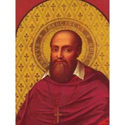 FranciscusDeSales
