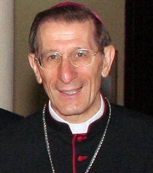 LuigiBonazzi(palabranuevaNet)