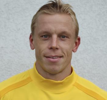 Mart Poom (foto: www.balticleague.com)