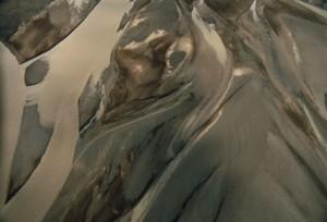 Kaader filmist Unistuste maa. Foto: www.dreamland.is