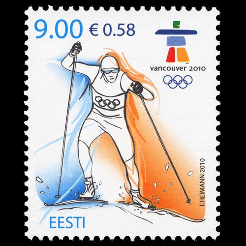 PostmarkVancouver