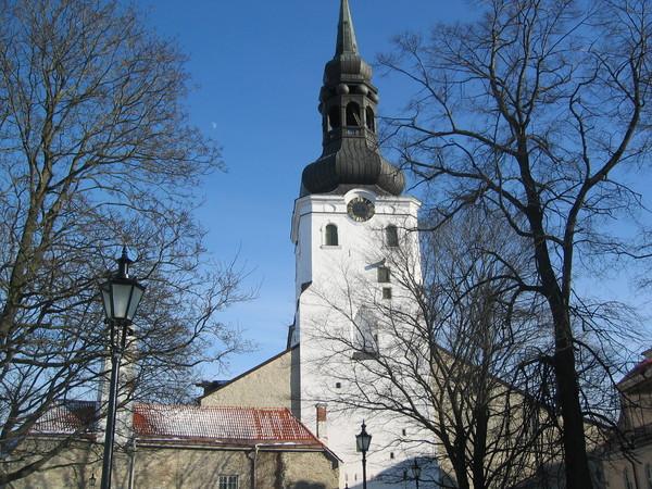 TallinnaToomkirik