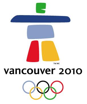 VancouverOMLogo