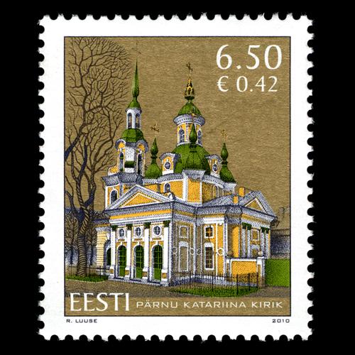 PostmarkParnuKatariina