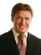 RobertAntropov