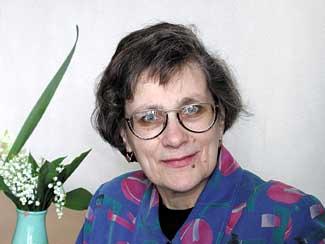 Foto: www.opleht.ee