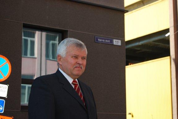 Jüri Pihl (foto: pihl.ee)
