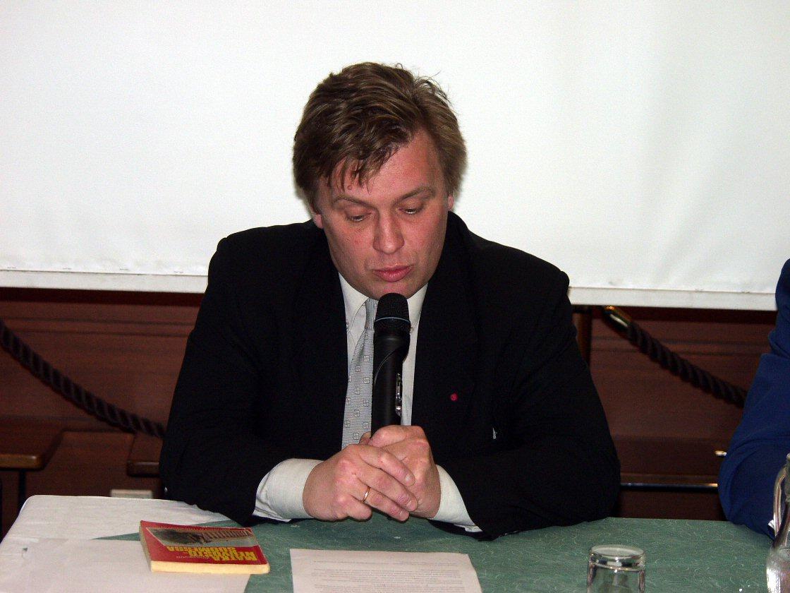 Foto: www.totalitarismi.com