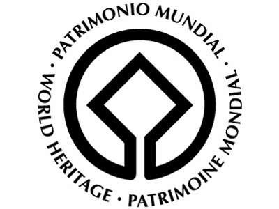 UNESCOmaailmaparand