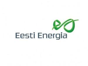EestiEnergia