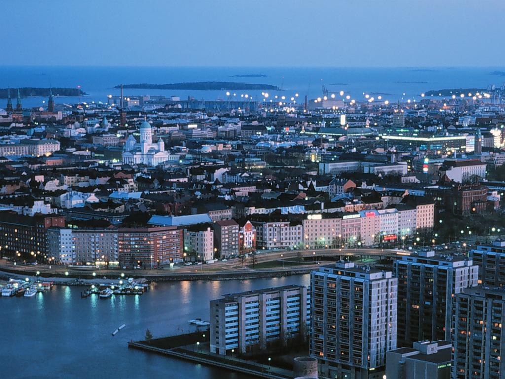 Foto: www.scandinaviatravel.se