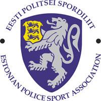 PolitseiSpordiliit