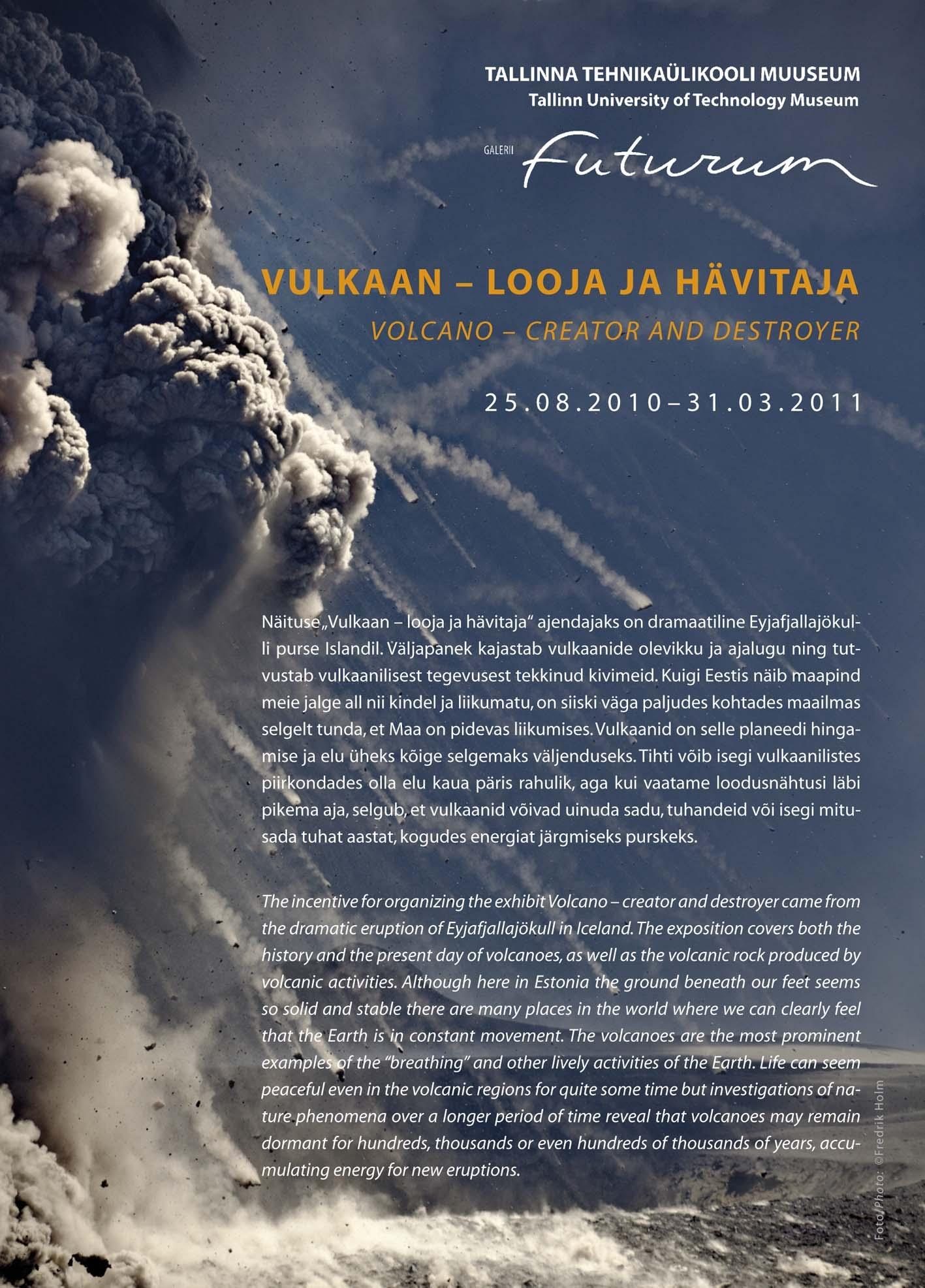 Vulkanoloogia_flaier_1