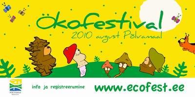 okofestival2010