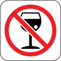 Alkoholivaba