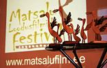 MatsaluLoodusfilmideFestival