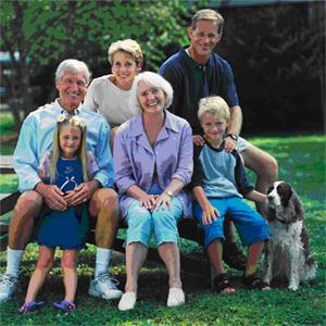 Perekond2