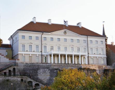 StenbockiMaja