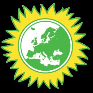 EuropeanGreens