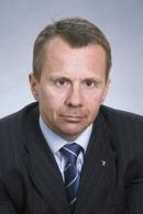 JyrgenLigi