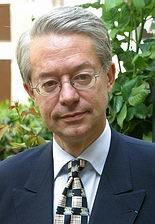PhilippeMarini