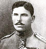 JuliusKuperjanov