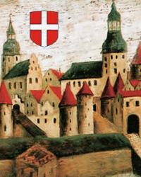 TallinnaLinnamuuseum