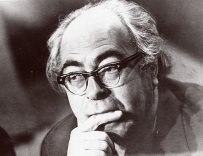 Voldemar Panso (foto: www.tmm.ee)
