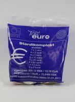 Foto: euro.eesti.ee