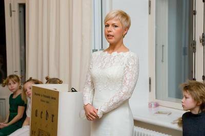 Evelin Ilves (foto: www.eltk.ee)